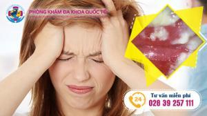 Nguyên nhân dẫn đến viêm âm đạo chữa mãi không khỏi là do đâu