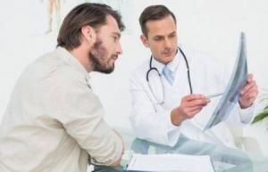 Các phương pháp điều trị viêm niệu đạo mang lại hiệu quả