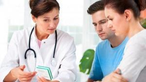 Phương pháp chữa viêm niệu đạo hiệu quả nhất