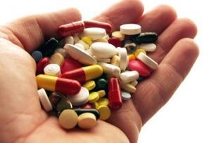Thuốc chữa viêm niệu đạo hiệu quả hiện nay